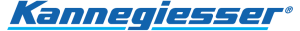 Kannegiesser_logo_A4